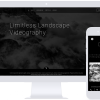 Website design Hampshire - Luther