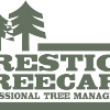 Website design Hampshire for Prestige Treecare